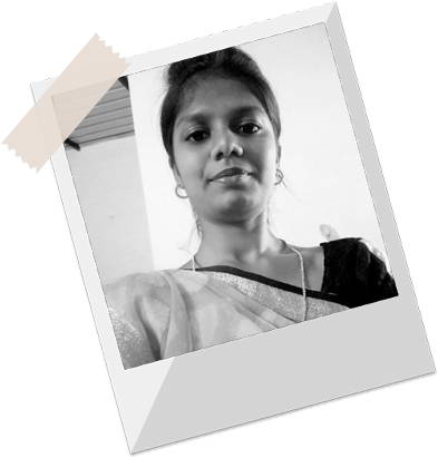 Photo of Vidyalakshmi