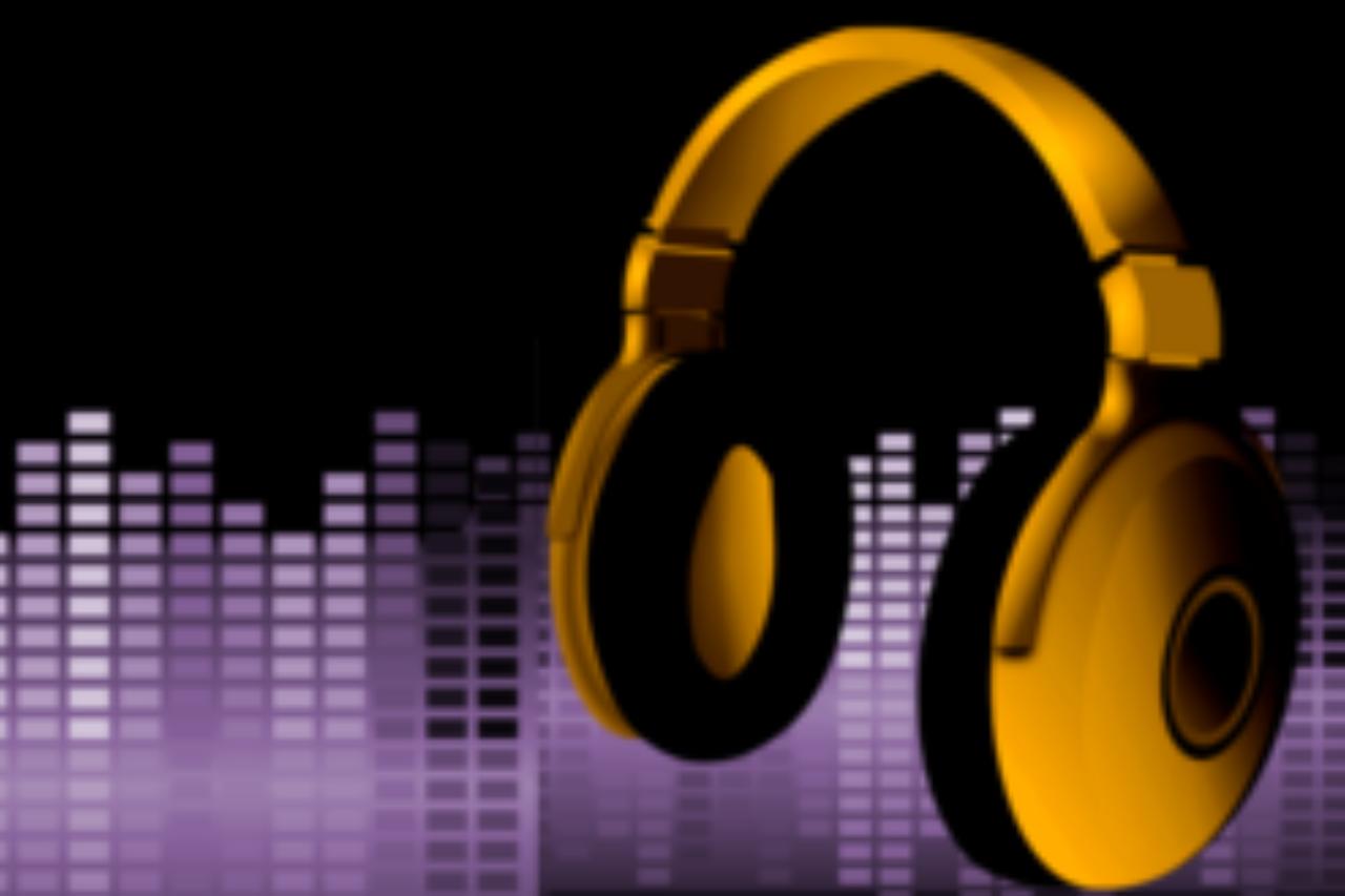 Shankar Mahadevan Academy | Learn Indian Music Online
