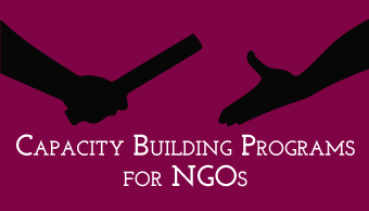 Download Capacity Building Program for NGOs