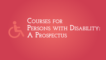 Download Course Prospectus 1.0