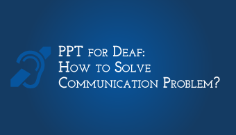 Download How To Solve Communication Problems At Work