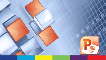 Order Learn Powerpoint 2010 Win 7_JAWS