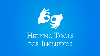 Download Hiring Tools For Inclusion