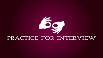 Download Practice for Interview