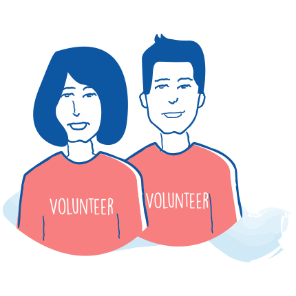 Image Volunteers