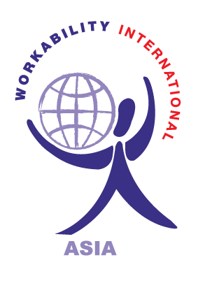 Workability International Asia