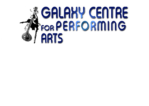 Galaxy Center for Performing Arts Dubai