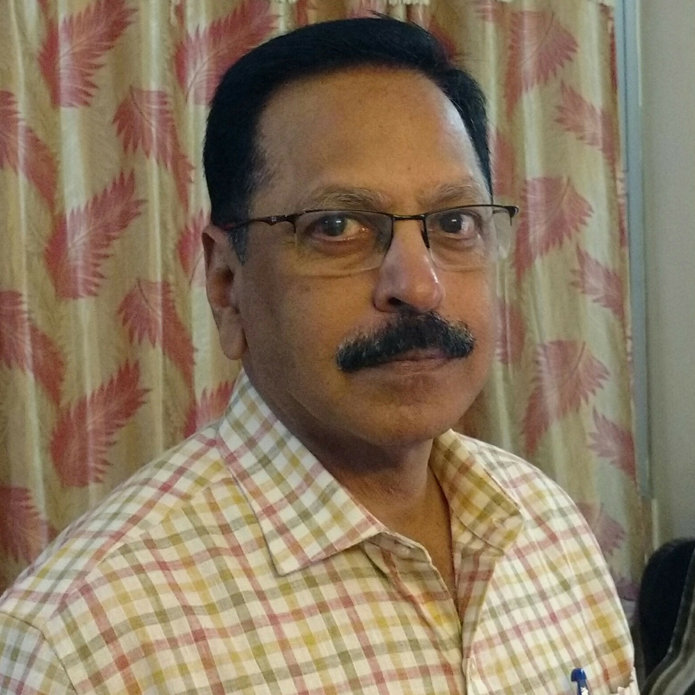 Dr  Harish Rao | Fetal Ultrasound Lecture | Ultrasound