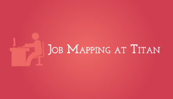 Download Titan: Comprehensive Job Mapping