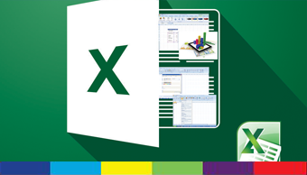 Order Learn Excel 2010 Win 7_NVDA