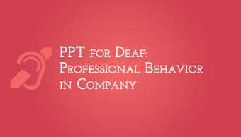 Download Professional Behaviour In Company
