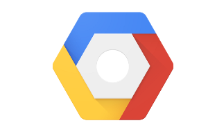 Google Cloud Data Engineer  course