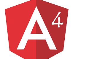 Angular 4 Workshop - Get a very deep understanding of how to build applications