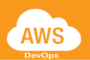 AWS  &  Devops  - starting from 15th July 2019