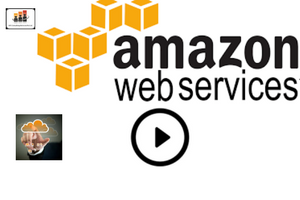 AWS Cloud - For Developer & Architects