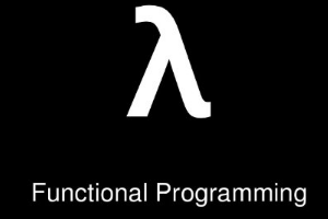 Functional Programming with .js Workshop
