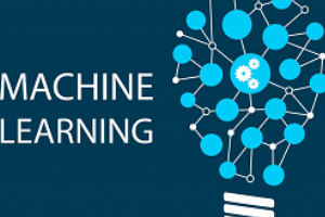 101 - Artificial intelligence &  Machine learning
