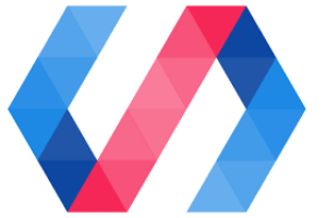 Web Components using Google Polymer 2.0