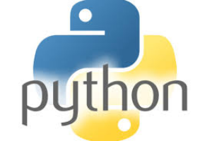 Advanced Python - Powerful Object Oriented Programming