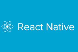 Advanced React Native Workshop