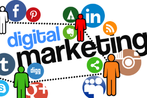 0120 - Advanced Digital Marketing