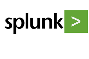 SPLUNK SEARCH & REPORTING MODULE