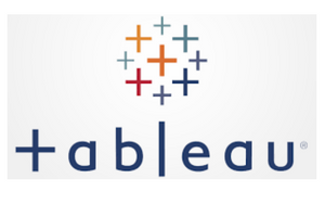 Step by Step process to become Master with Tableau